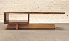 210cct3 (j.rusten studio) Tags: jared coffee modern table design woodwork maple furniture walnut cantilevered woodworking midcentury cantilever dovetail rusten dovetails jrusten