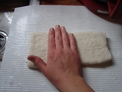 Felt Vessel Tutorial 19