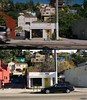 I Love You, Man (On Location in Los Angeles) Tags: movie losangeles location hollywood filming rashidajones paulrudd sarahburns jaimepressly greglevine