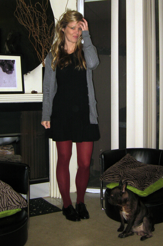 wine-tights-home