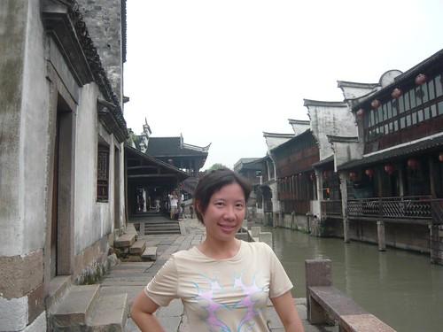 china319