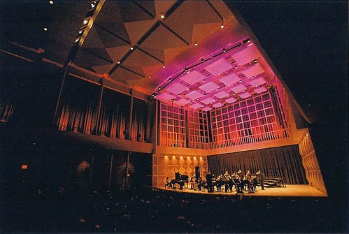 Fresno Philharmonic To Perform At Paul Shaghoian Concert