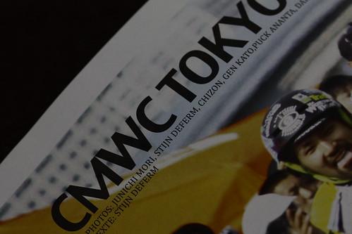 fixe magazine #2