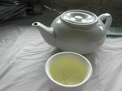 china323