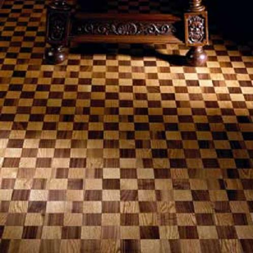 Urlar Design Flooring