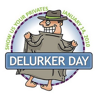 DelurkerDay2010-702429