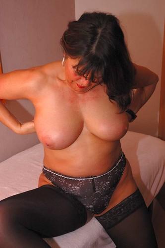 black extra big boobs tits pics: bigtits