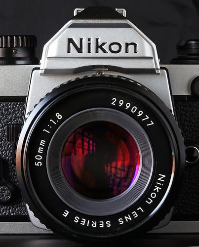 IMG_3076-w nikon FM2