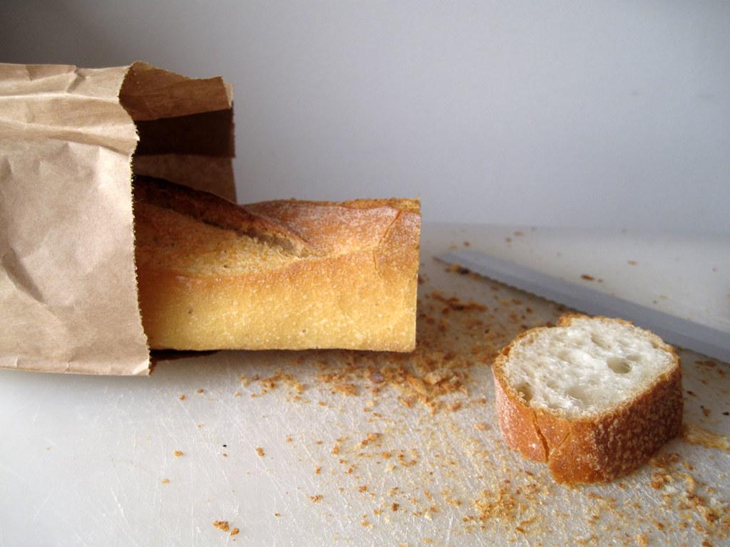 agoodstart_bread