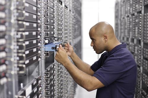 Hosting, Alojamiento Web en Servidores Linux y Windows