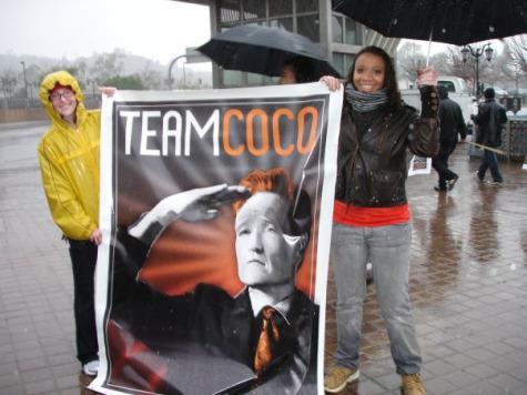 Conan_rally_Lissette_R._Jean-Marie