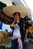 Samchook '09 (khunpid) Tags: market samchook dslra850