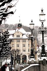 Luzern (juxyz   Julia Rodrigues) Tags: trip rome schweiz switzerland eruope suia