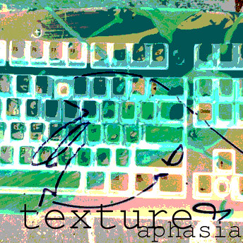 Download Aphasia by Texture
