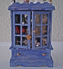 The Spooky Cabinet of the Really Bad Witch Who Was Killed by Hansel and Gretel ~ 1:12 Scale (Enchanticals~ Death in Family) Tags: wood blue fairytale bells children keys skull star mirror miniature bottles furniture handmade witch small evil spooky human bones horror foundobjects collectible homedecor dollhouse dioramas tinypeople findings littlethings hanselandgretel oneinchscale etsylove roomboxes 112thscale dollhouseminiature onetwelfthscale etsyartists etsyteams minimakers dontmakeascene faeteam miniaturedoors damteam scaledollhouseminiature teammids enchanticals miniaturedollhousescale minitreasures handcraftedminiatures enchanticalsetsy cabinetwithdoors miniaturesindollhousescale miniaturecollector 112scaledollhousescale dollhousesandminiaturesforthem addictedtominis fantasydollhousesandminiatures miniaturesgeneral alteredboxesminiatures fantsycrafts etsysellersonflickr estsyhandmadeandvintage 112thscaleonetwelfthscale