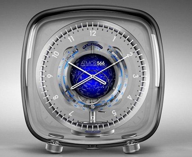 atmos-566-clock-1_ethm7_65