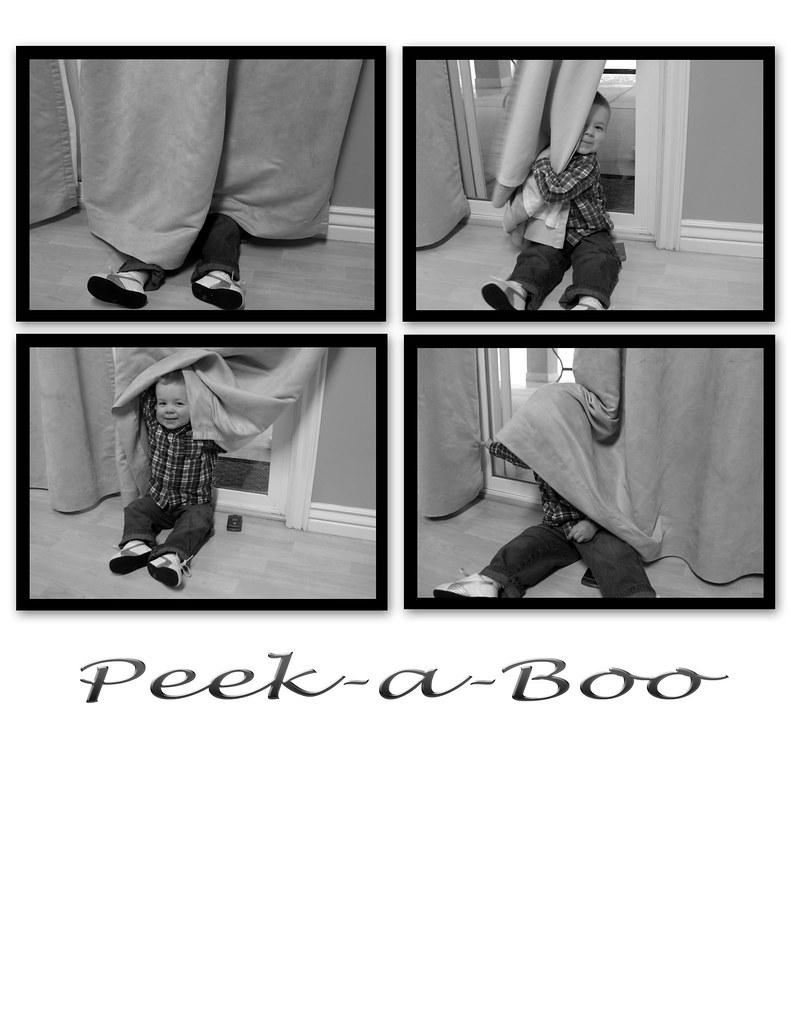 peekaboo_edited-1