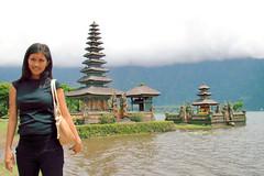Candi Kuning (KODOK Travel) Tags: bali indonesia candikuning kodoktravel