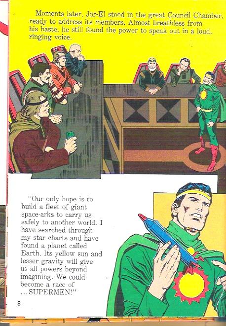 superman08