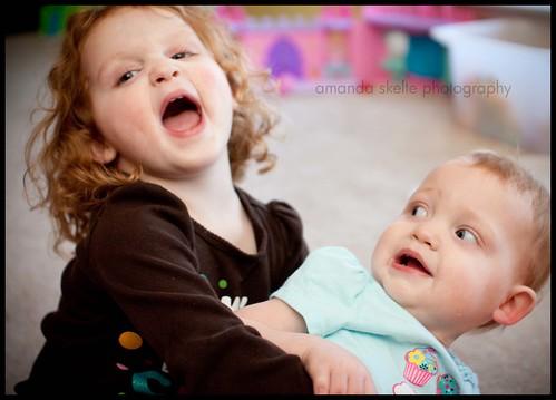 sisterly love3