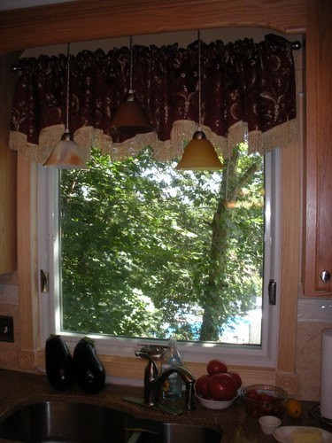 Renewal-by-Andersen-Replacement-Awning-Window-Inside