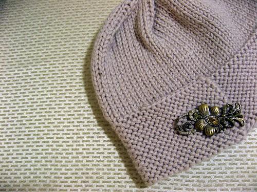 2010-01-26_BR_hat3.jpg