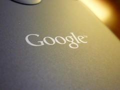 google nexus one - 02