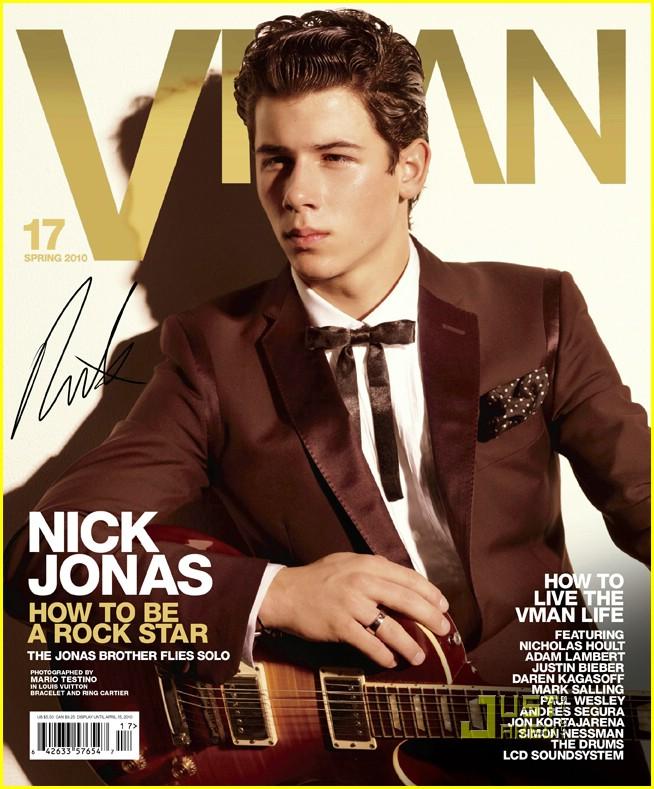 nick-jonas-vman-magazine-07
