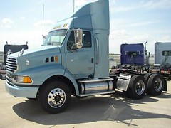 Trucks for sale (truckdealsever) Tags: truck trucks cartruck truckparts trucksforsale truckforsale