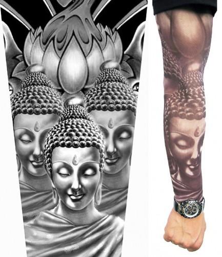 full sleeve tattoos for women. makeup full sleeve tattoo. half full sleeve tattoos.