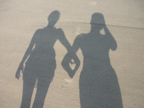 de amor y de sombra. de amor y de sombra.