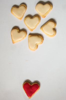 bavarian sugar cookies-4