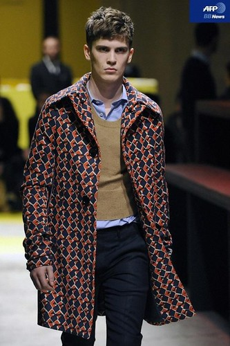 William Eustace3023_FW10_Milan_PRADA(APF BB News)