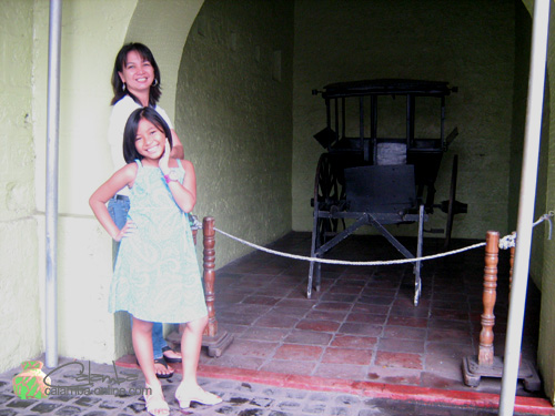 essay of jose rizal home I had nine sisters and one brothermy father,a model of fathers,had given us an education in proportion to our modest meansby dint of frugality,he was able to build.