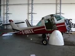 G-BMXX