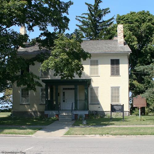 Hubbard House Ashtabula-2