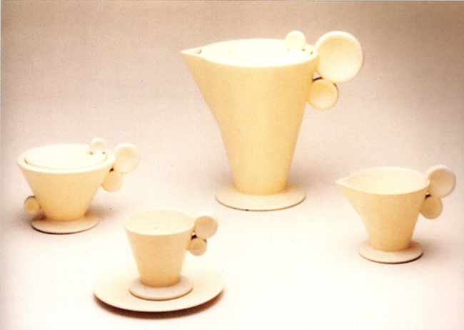 margarete-heymann-loebenstein-marks-tea-service-1930
