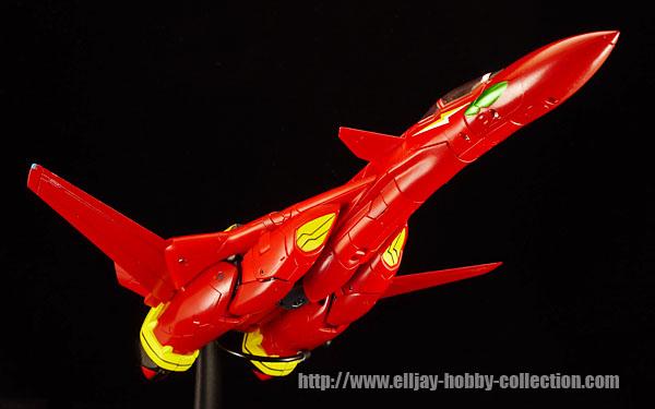 VF-19改 (3)