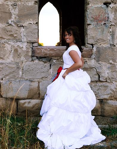 Shelby-Melinda 141 copyweb