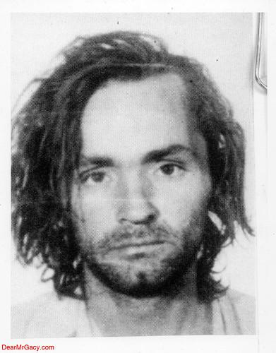 john wayne gacy victims pictures. John Wayne Gacy,