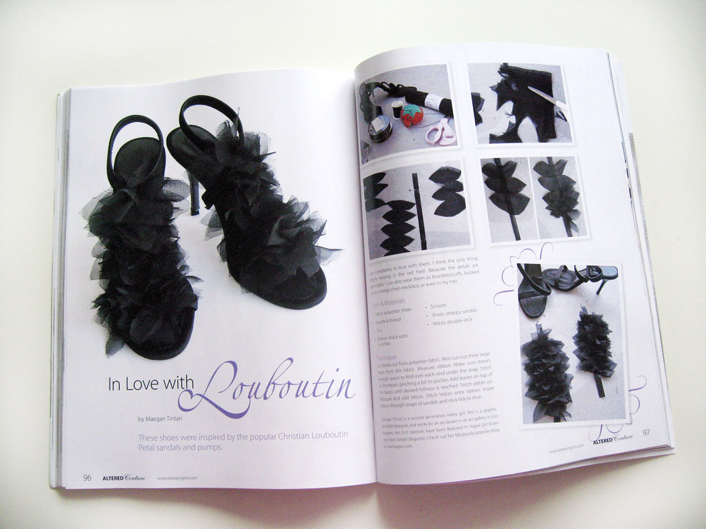 Altered-Couture-Magazine-Spring-2010-louboutins-DIY