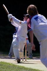 IMG_0242 (Belgrave Cricket Club) Tags: australia victoria cricket 2010 belgrave canon2xextender fourths canon70200is28 canon40d baynespark belgravecc ftgdca 200910