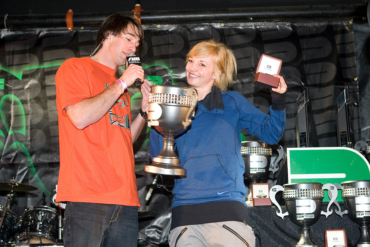 winter_dew_tour_awards_001