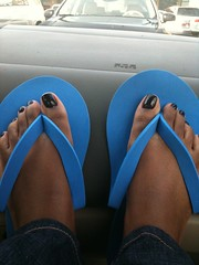 51769409 (chilltown1) Tags: feet toes ebony