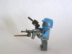 Gunmetal SOCOM M23 and M4 w/ U-Clip (The Skull Bandit) Tags: brick art apple movie for tv call arms lego duty ghost engine halo artsy will prototype microsoft amelia trans build cod nerf trade bionicle proto prototypes chapman protos mw2 brickarms mw1