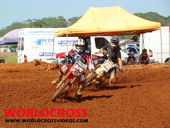 DSC00509 (worldcross2010) Tags: do sal arroio 07022010