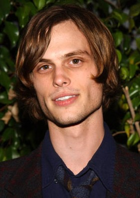 Matthew Gray Gubler_0001
