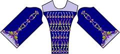 AD 38 dress c