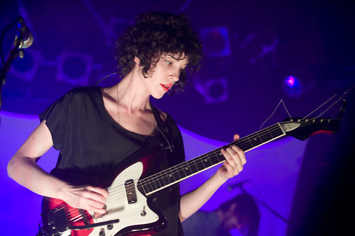 st_vincent-belly_up3466