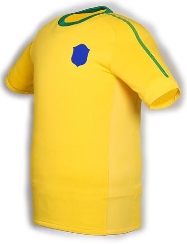 camisa da copa 2010